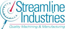 Streamline Industries